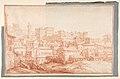 View of Rome MET DP811592.jpg