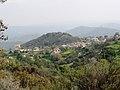 View of Sanida 02.jpg