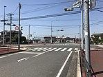 View of Tachiarai Station.jpg