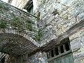 View of Via Gelso (Castel Ruggero).jpg