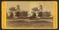View of a church, by Edwin N. Peabody.png