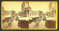 View of a commercial street, by M. & H. W. Smith.png