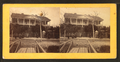 View of a residence, Beaufort, S.C, from Robert N. Dennis collection of stereoscopic views.png