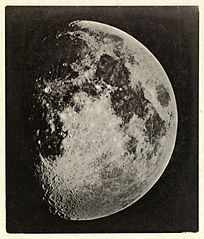 View of the Moon, 1880-1890.jpg