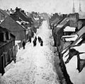 View of wintery Quebec City.jpg