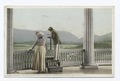 Viewing Mountains from Mt. Washington Hotel, New Hampshire (NYPL b12647398-74092).tiff