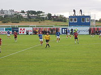 Vikingur vs Valur aug07.jpg