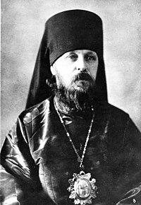 Viktor-ostrovidov-bishop.jpg