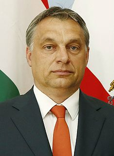 2014 Hungarian parliamentary election