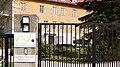Villa Blum 02.jpg
