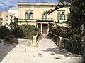 Villa Drago and development 04.jpg