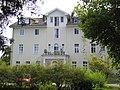 Villa Elisabeth, Gmunden.JPG