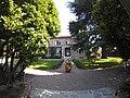 Villa Ida Lampugnani Gajo.jpg