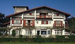 Villa Mendichka - Urrugne.jpg