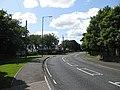 Villa Real Road - geograph.org.uk - 1419725.jpg