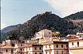 Villa Tisi Salerno.jpg