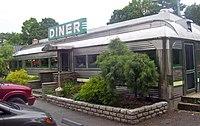 Village Diner, Red Hook, NY.jpg