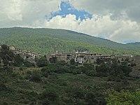 Village de Méailles.JPG