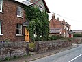 Village of Ledsham - geograph.org.uk - 215112.jpg