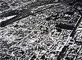 Ville de tours 1948, archives de la ville de Tours.jpg