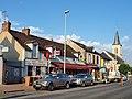 Villemandeur-FR-45-commerces-c1.jpg
