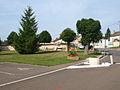 Villemanoche-FR-89-place Saint Pregts-07.jpg