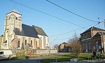 Villers-la place.jpg