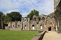 Villers Abbey R16.jpg