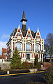 Vimy Mairie R01.jpg