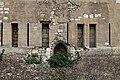 Vincennes - Le château - PA00079920 - 012.jpg
