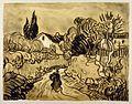 Vincent van Gogh - Auvers Landscape (1890).jpg
