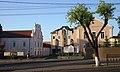 Vinnytsia klasztor jezuitow kolegium SAM 9844.JPG