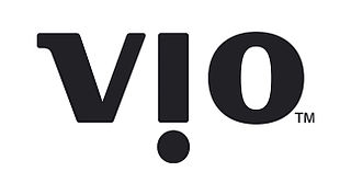 Vio (drink)