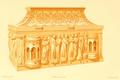 Viollet-le-Duc - Dictionnaire raisonné du mobilier français de l'époque carlovingienne à la Renaissance (1873-1874), tome 1-101.png
