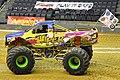 Viper monster truck.jpg