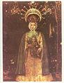 Virgen de Consolacion de Táriba.jpg