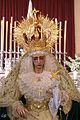 Virgen rosario de Ciudad Jardín.jpg