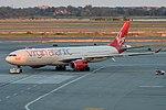 Virgin Atlantic, G-VSXY, Airbus A330-343 (19992768928).jpg