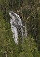 Virginia Cascade (9625782944).jpg