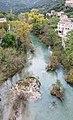 Vis River in Madieres (3).jpg