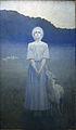 Vision de sainte Genevieve-Alphonse Osbert-IMG 8214.JPG