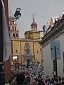 Visita De Benedicto XVI A Guanajuato - 3.jpg