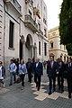 Visita de Mariano Rajoy a Melilla (2 de mayo de 2011) (9).jpg