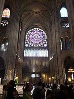Visite Notre Dame septembre 2015 30.jpg