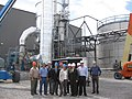 Visiting the Alpena Biorefinery (7314355730).jpg