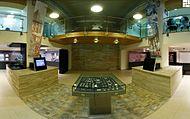 ՀՀ կենտրոնական բանկի այցելուների կենտրոն