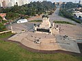 Vista aérea do Parque da Independência.jpg