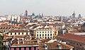 Vista de Madrid desde la catedral de la Almudena, España, 2014-12-27, DD 23.JPG
