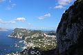 Vista desde San Michele 12.JPG