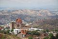 Vista desde la Valenciana.jpg